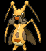 Sprite 402 ♀ chromatique XY.png