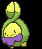 Sprite 406 chromatique XY.png