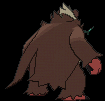 Sprite 675 chromatique dos XY.png