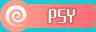 [Pokédex] Les légendes des Pokémons Miniature_Type_Psy_LGPE