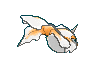 Sprite 118 ♂ chromatique dos XY.png