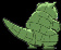Sprite 027 chromatique dos XY.png