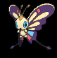 Sprite 267 ♀ chromatique XY.png