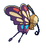 Sprite 267 ♂ chromatique dos XY.png