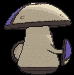 Sprite 591 chromatique dos XY.png