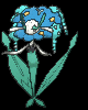 Sprite 671 Bleue XY.png