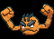 Sprite 074 Alola chromatique SL.png