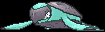 Sprite 564 chromatique XY.png