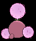 Sprite 189 chromatique dos XY.png