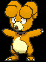 Sprite 240 chromatique XY.png