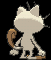 Sprite 052 dos XY.png