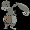 Sprite 660 chromatique dos XY.png
