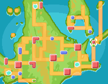 Map ligue sinnoh.png
