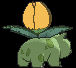 Sprite 002 chromatique dos XY.png