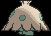 Sprite 285 dos XY.png