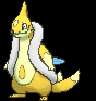 Sprite 419 chromatique XY.png