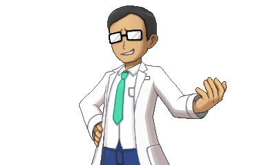 Sprite Scientifique SL.png