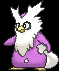 Sprite 225 chromatique XY.png