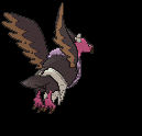 Sprite 630 chromatique dos XY.png