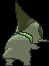 Sprite 610 dos XY.png