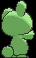 Sprite 216 chromatique dos XY.png