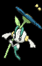 Sprite 670 Bleue XY.png