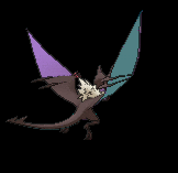 Sprite 715 dos XY.png