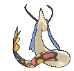 Sprite 350 ♂ chromatique dos XY.png