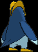 Sprite 394 dos XY.png