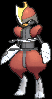 Les absences de Pitch Sprite_625_XY