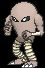 Sprite 106 XY.png