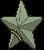 Sprite 120 chromatique dos XY.png