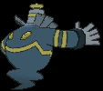 Sprite 477 chromatique dos XY.png