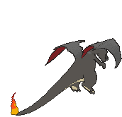 Sprite 006 chromatique dos XY.png