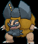 Sprite 076 Alola chromatique SL.png