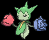 Sunrise, lollipops & rainbows. - Page 5 Sprite_315_%E2%99%80_XY