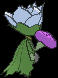 Sprite 407 ♀ chromatique dos XY.png