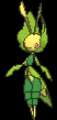 Sprite 542 XY.png