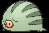 Sprite 220 chromatique XY.png