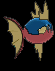 Sprite 318 dos XY.png