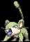 Sprite 019 ♂ chromatique XY.png