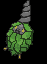 Sprite 412 Plante XY.png