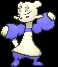 Sprite 619 chromatique XY.png