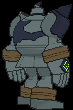 Sprite 623 chromatique dos XY.png