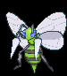 Sprite 015 chromatique XY.png