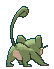 Sprite 019 ♂ chromatique dos XY.png