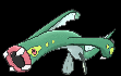 Sprite 604 chromatique XY.png