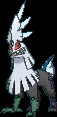 Sprite 773 Glace SL.png