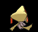 Sprite 385 chromatique dos XY.png
