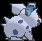 Sprite 029 dos XY.png